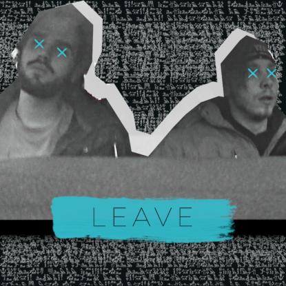 LeaveFIN